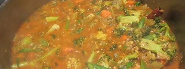 mung bean stew w617
