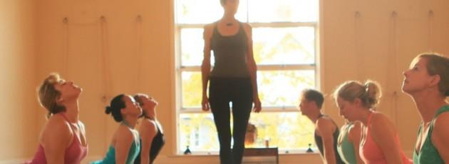 yoga class geli centre 800