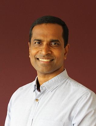 Rama Prasad