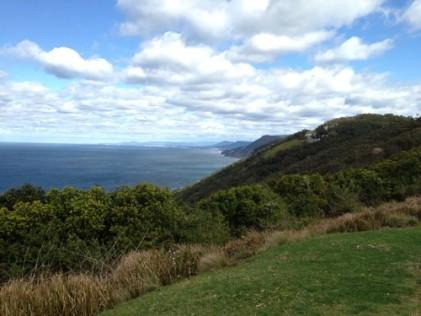 govinda valley retreat 1