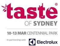taste of syd logo 200