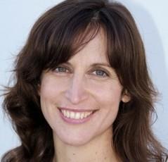 Neera Scott