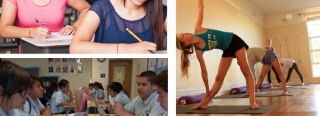 yoga-benefits-studying
