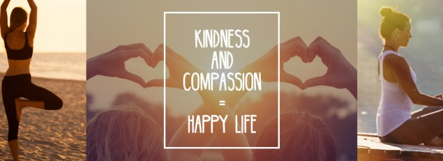 7-tips-for-practising-kindness-and-compassion